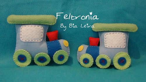 Feltronia By Bia Leiras Most Interesting Flickr Photos Picssr