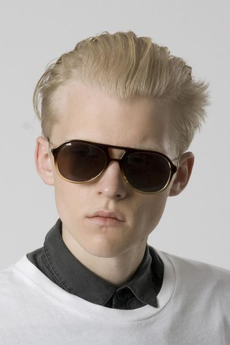 Wiktor Hansson0068_CHEAP MONDAY COLLECTION SS2010