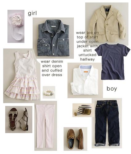 girlboycamel