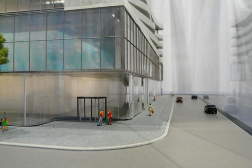Toronto One Bloor Street East 257m 844ft 75 Fl Com Page