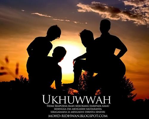 Ukhuwwah