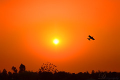 I pick the prettiest part of the sky and I melt into the wing and then into the air, till I'm just soul on a sunbeam. (☆Mi☺Λmor☆) Tags: sunset copyright india plane canon photography mine photographer control flight danny remote usm dslr hyderabad rc capt maximus dinesh kumar randhawa 40d primeart ☆mi☺λmor☆ sidnid anjaanasafar dphotographer primefineart dannymaximus fotocrafter dmaximus anjaanarahi