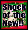Shock of the New!!