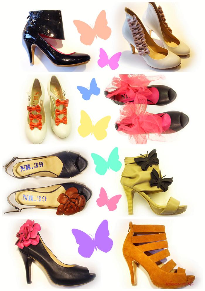 nr39-ayakkabi-modelleri-1