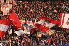 Kickers Offenbach - 1.FC Köln 2:0 (wirfeiernfinale) Tags: berg dino köln offenbach oualid 1fc mokhtari kickers bieberer topmöller