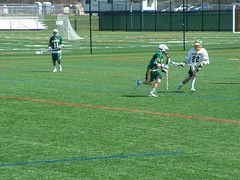 Ridley march 26, Ward Melville march 27 077 (paulmaga33) Tags: varsity ridley ridleymarch26wardmelvillemarch27