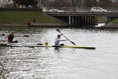 kayak marathon canoeing ghent ef135mmf2lusm