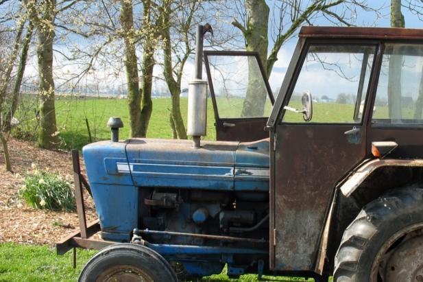 photos-farm-country-life2a