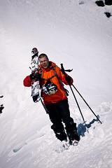 Kimmo haikkaa (numero21) Tags: switzerland skiing photos powder nikond50 engelberg jukka antti offpiste titlis kimmo jochpass puuteri jochstock offari ruohonen pyyda