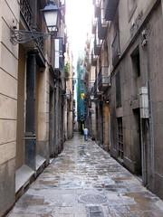 2010 Barcelona