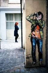 Paris (Etienne Despois) Tags: leica paris m4 lzartsdelabivre janajs