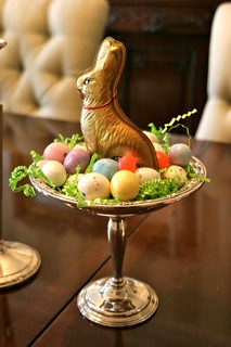 Tune in to ABC7 Wednesday morning for Debi Lilly's Perfect Easter  Brunch