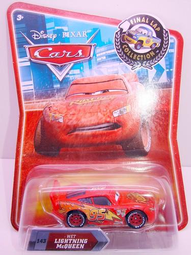 Cars Toon assortiment F 4478006960_430eb215e4