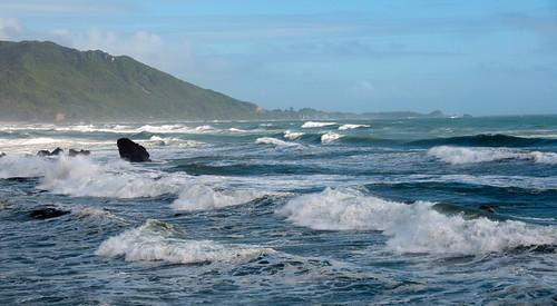 West Coast 06