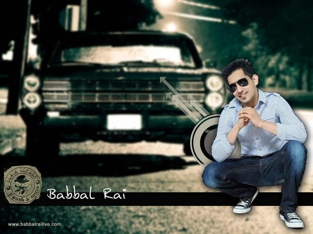 The World's most recently posted photos of babbumaan