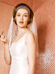 hochzeitskleid-braut-brautmode-03 (hochzeitskleid) Tags: berlin weddingdress hochzeit heiraten braut exklusiv hochzeitskleid brautmode annewolf brautausstatter brautkleiderberlin heirateninberlin