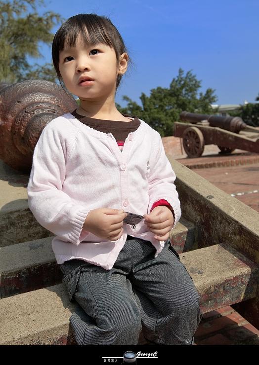 Tainan Day2 03