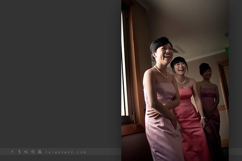 亦恆&慕寒-047-大青蛙婚攝