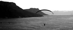 IMG_0853 (James Burton Photography) Tags: paragliding twelveapostles tablemountain drakensbergmountains