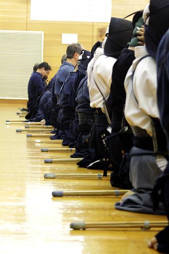 Kendo by Nerea-24