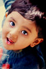 MOHEB (irfan cheema...) Tags: china pakistan boy portrait baby face eyes shanghai son moheb irfancheema familygetty2010'