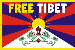 free_tibet_250