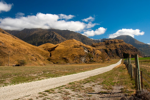 Wanaka and arounds 05