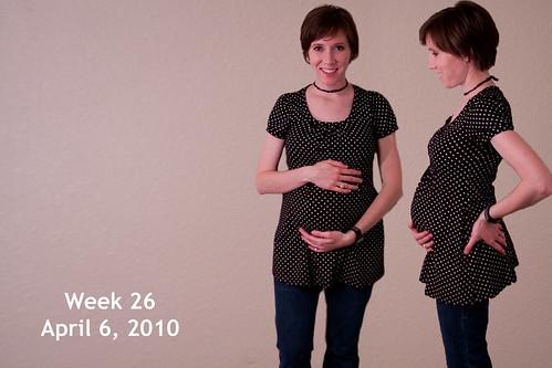 Week 26 (2010.04.06)