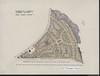 Warrington Garden Suburbs (Livewire Libraries' images of Warrington) Tags: houses house building warrington greatsankey