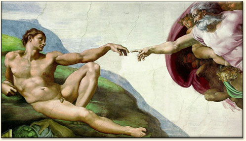 michelangelo-creation-adam-