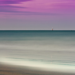 _______________i_____,_ (s k o o v) Tags: longexposure lighthouse lines square 50mm14 2010 nd110 skoov