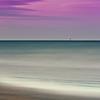 _______________i_____,_ (s k o o v) Tags: longexposure lighthouse lines square 50mm14 2010 nd110 skoov