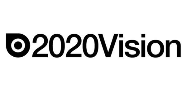 Hugo – 2020 Podcast (Image hosted at FlickR)