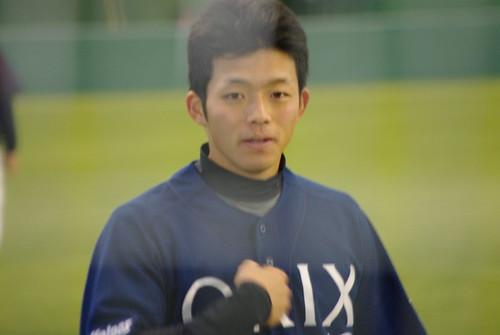 10-04-08_西武vsオリックス_160