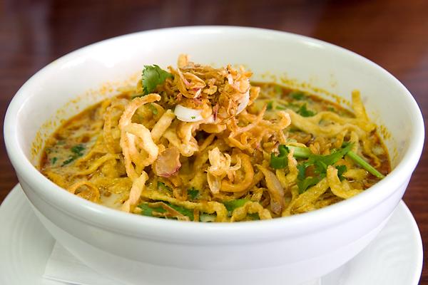 khao-soi