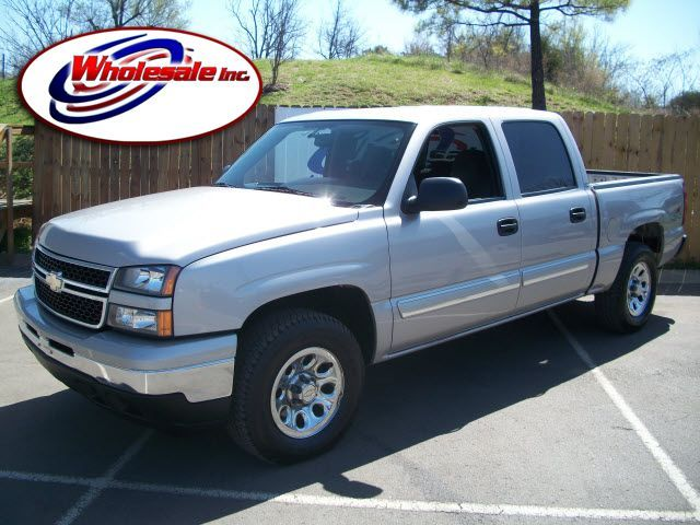 auto cars car sedan truck silver automobile tn nashville 4x4 tennessee auction pickup special used vehicles madison chevy deal vehicle customer service trucks minivan powerful automobiles wholesale stylish pricing carfax reliable ls2 preowned silverado1500 wholesaleinc