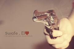 "*,""[ Gun ,,  { 1/2 ]  {explore} (5f .lgl { @ElMaith_r }) Tags:"