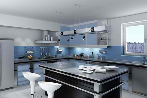 colors-guide-for-kitchen-design4