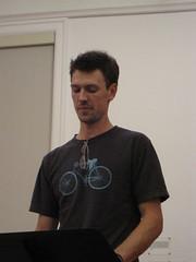 TLV at Dikeou AWP 2010