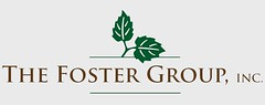 The Foster Group Inc.