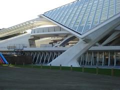 januari 2010 032 (beeldschoon) Tags: gare 23 luik dingen guillemin januari2010