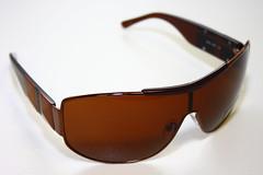 sunglasses fashion glasses style specs brille eyeglasses sonnenbrille speyer brillen augenoptik augenoptikschall