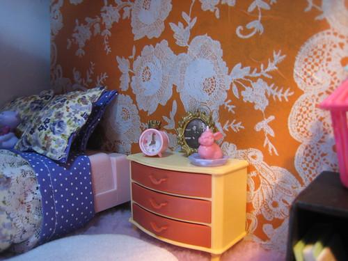 Nouvelle dollhouse, news p.11 ! - Page 3 4515963940_230d872c2e