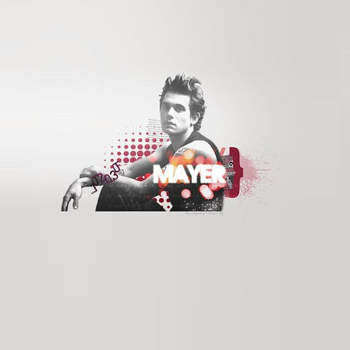 John Mayer Wallpaper: Lidungfisu: John Mayer Wallpaper