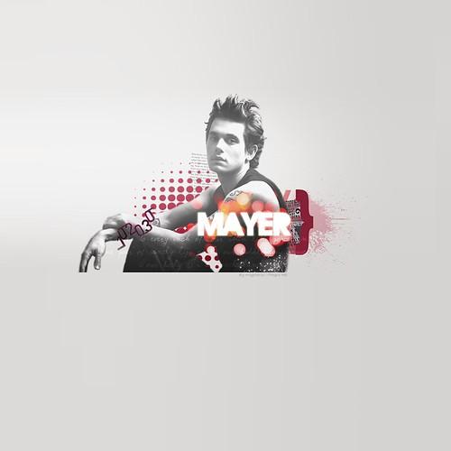 John Mayer Desktop Backgrounds