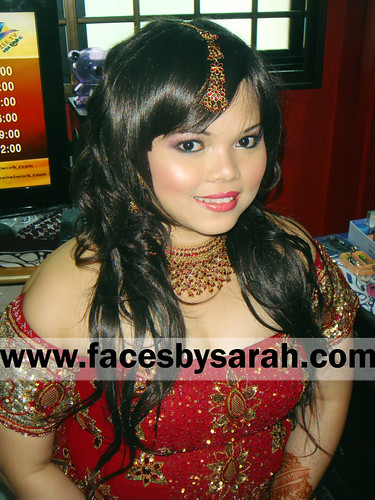 Sara Chaudhry Got Married http://www.facesbysarah.com/tag/wedding/page/6/