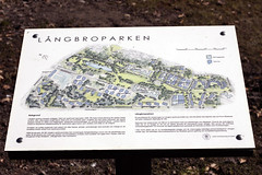 Frungen Lngbroparken (Veidekke_SE) Tags: ellen key omrdet frungen bostad lngbro lngbroparken bostadsrttsfrening veidekke ellensro
