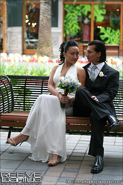 L-E Wedding 060