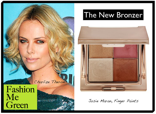FMG- The new Bronzer by greta eagan