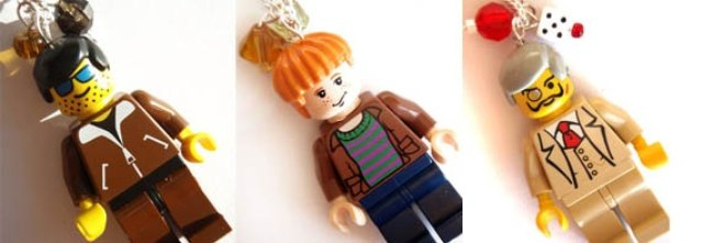Guys-Gals-Lego-Character-Necklaces